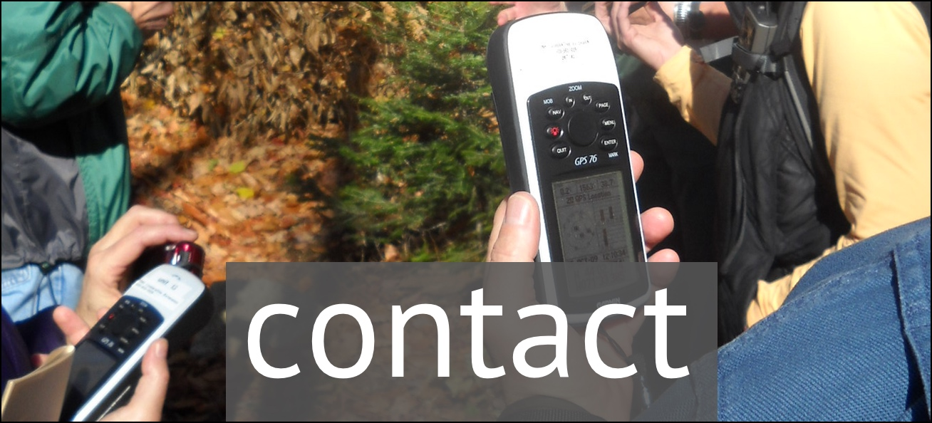 Contact Map@Syst