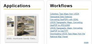 Environmental Data Center blog | University of Rhode Island
