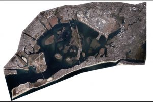 University of Rhode Island EDC blog   ArcGIS for Desktop (ArcMap)
