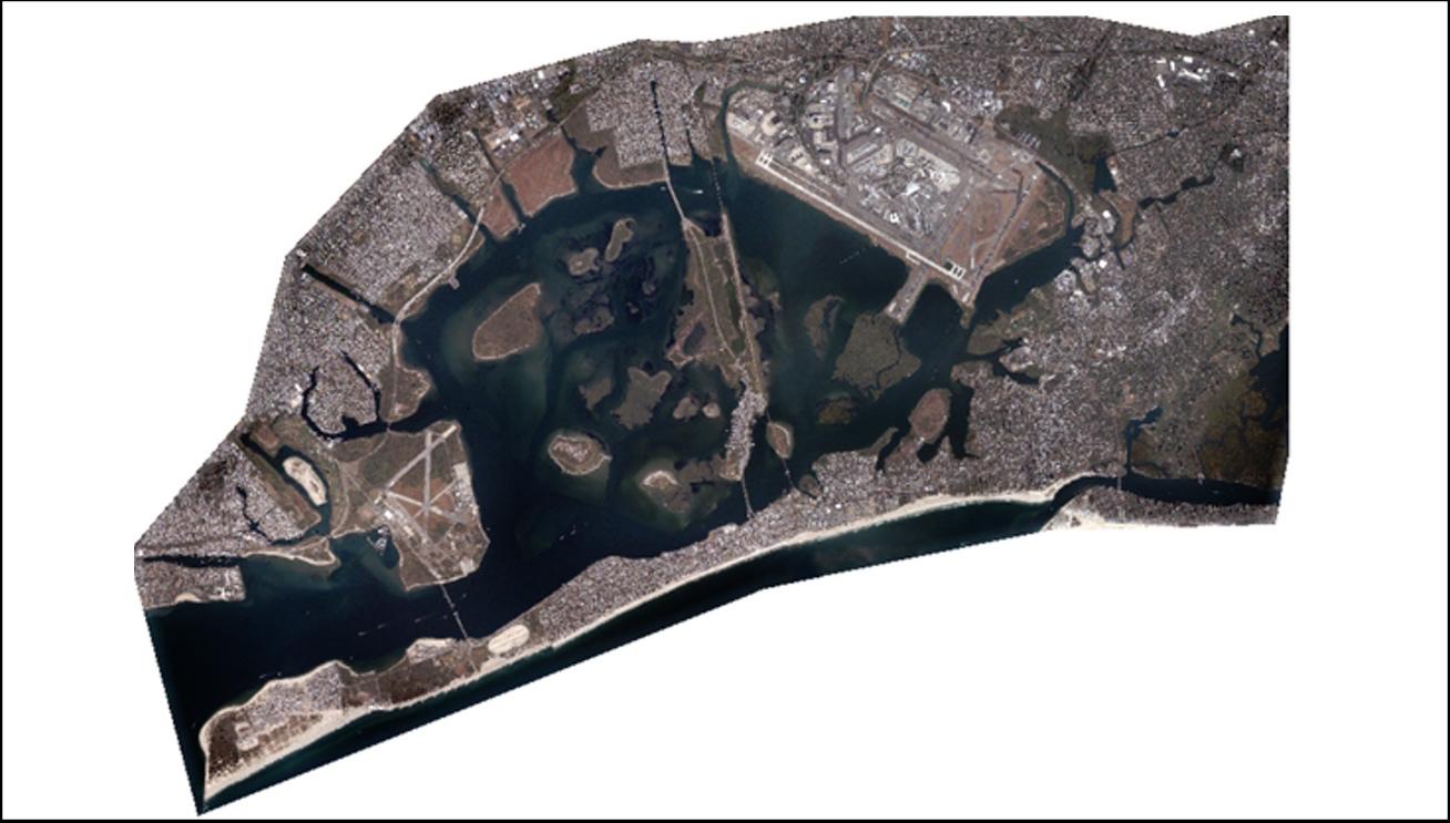 University of Rhode Island EDC blog | ArcGIS for Desktop (ArcMap)