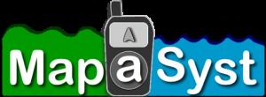 MapASyst Logo