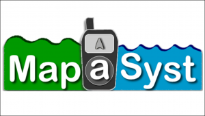 MapASyst feature placeholder