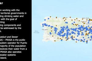 EPA's Hurricane Maria Response